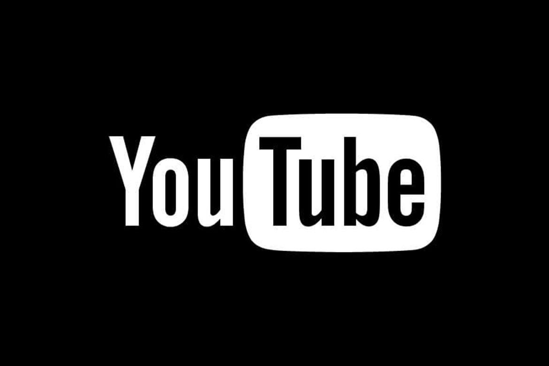 youtube para noche