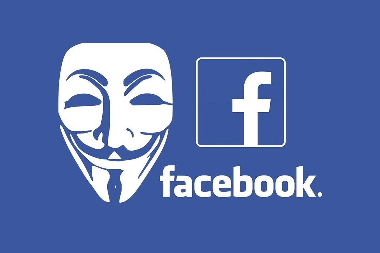 como hackear facebook