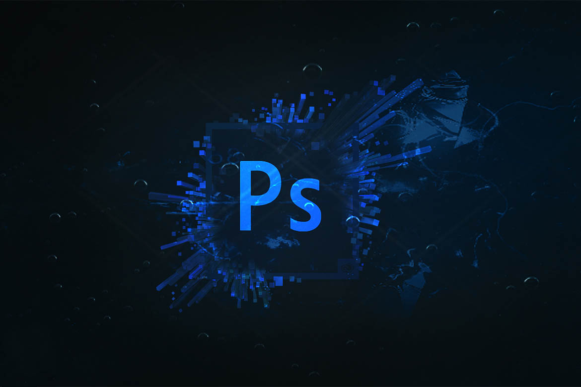 Pack de pinceles photoshop