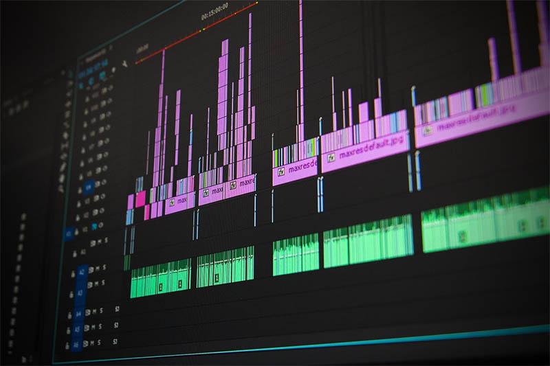 programas para editar video