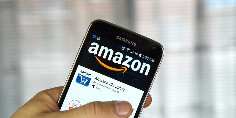 Aplicaciones más consumidoras de batería en smartphones Android