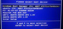 entrar-boot-menu