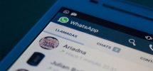 enviar archivos pesados por whatsapp