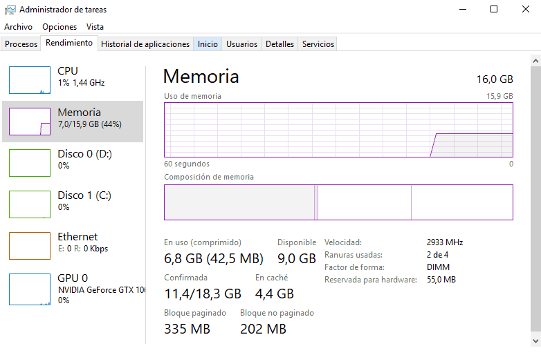 memoria-ram-windows