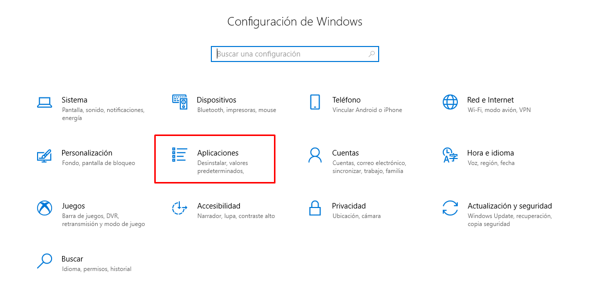 aplicaciones-windows
