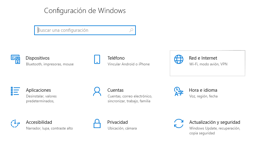 configuracion-wifi-windows