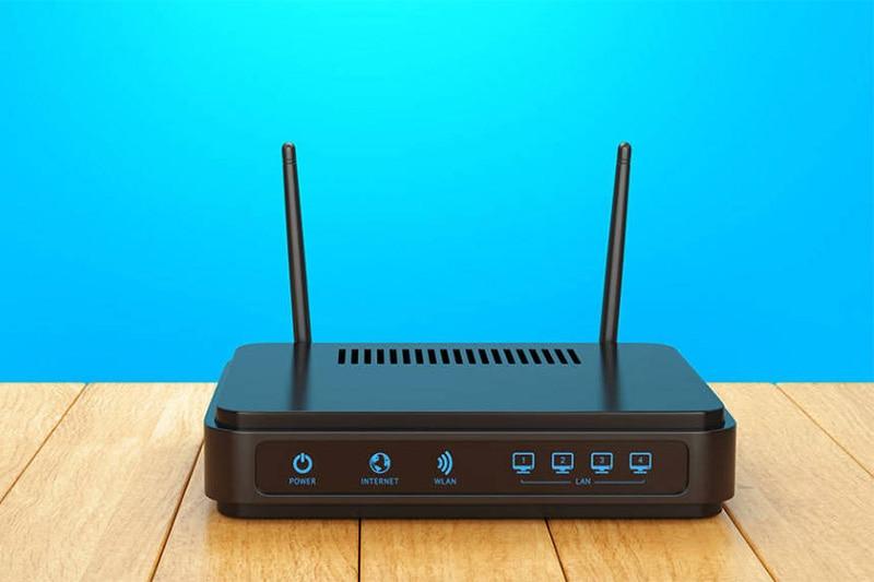 medir-señal-wifi