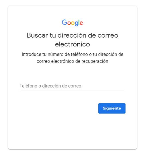 buscar-correo-gmail