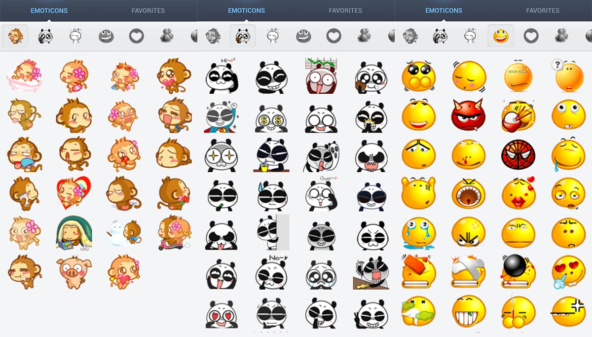 cute-emoticons-whatsapp