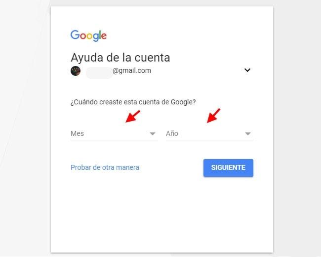 olvide-contraseña-gmail