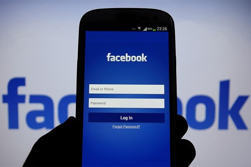 recuperar-cuenta-facebook
