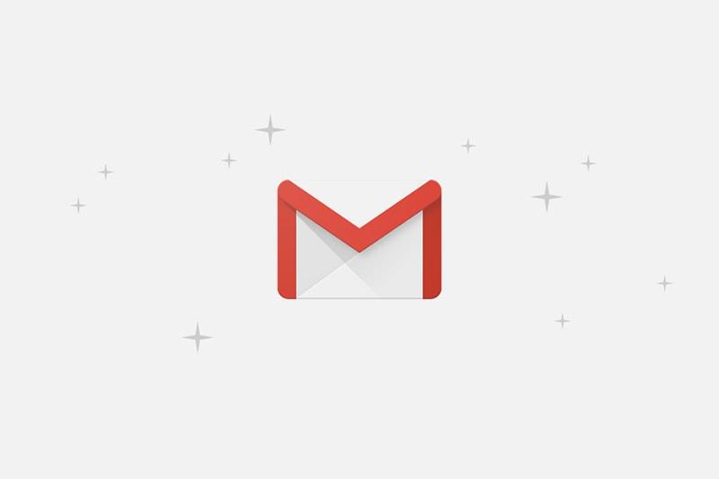 recuperar-cuenta-gmail