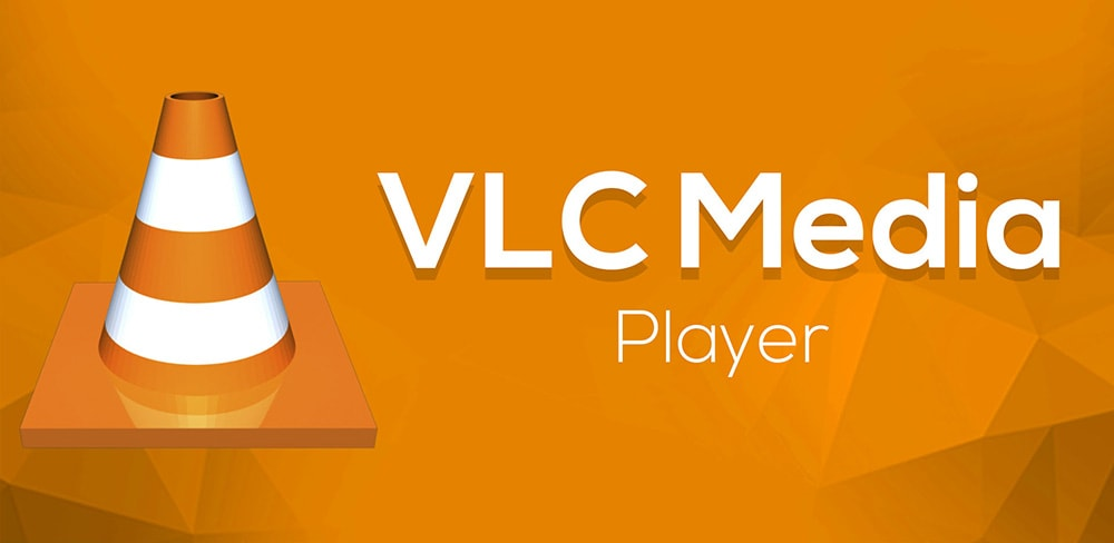 reproductor-vlc-mediaplayer