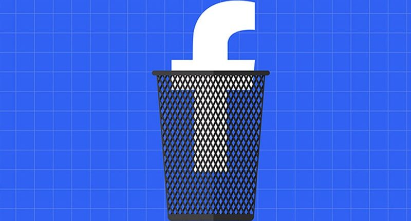 eliminar-cuenta-facebook-celular