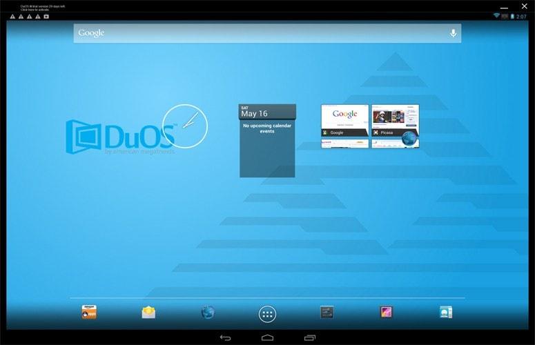 AMIDuOS-emulador-para-windows