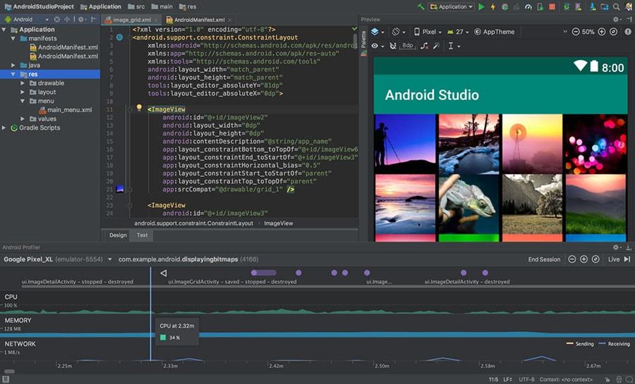 emulador-android-studio-2019