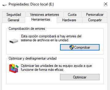 analizar-disco-duro-windows