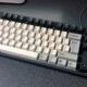 limpiar-teclado-mecanico
