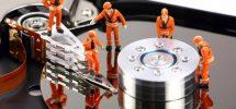 reparar-disco-duro-por-cmd