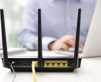 entrar-al-modem-wifi