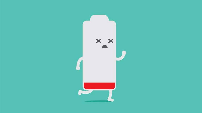 celular chuzado