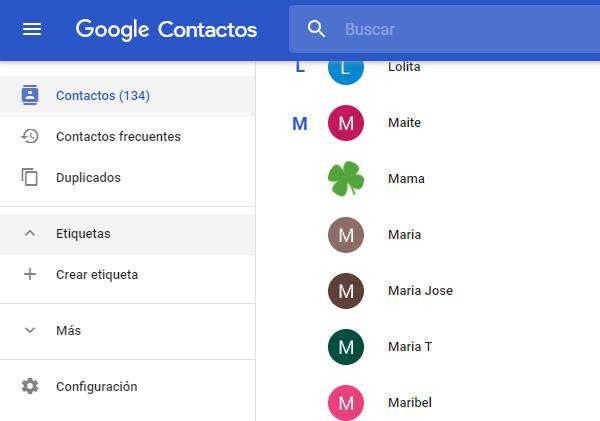 ver-contactos-gmail