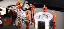 Programas para recuperar archivos borrados de USB/Disco Duro