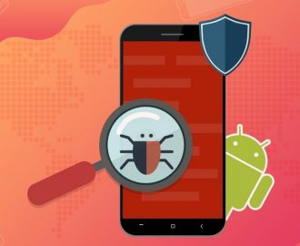 Cómo saber si tu smartphone tiene virus