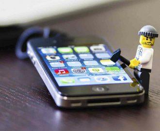 telefono-celular-intervenido