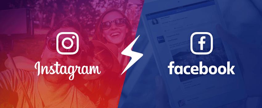Cómo ver las fotos de una cuenta privada de Instagram