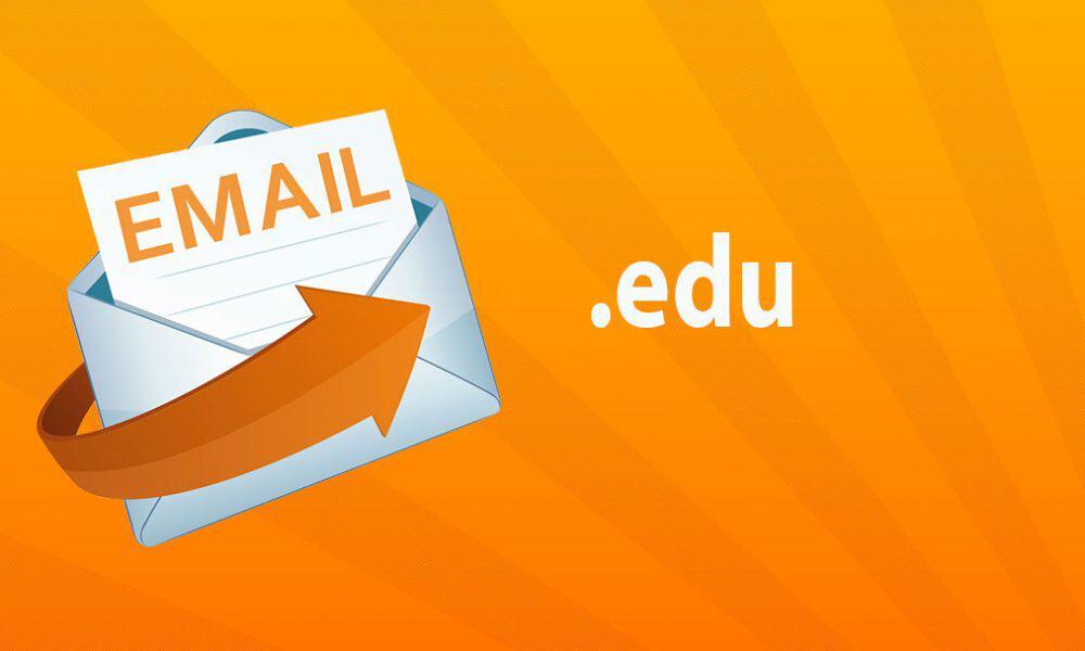 crear-email-edu