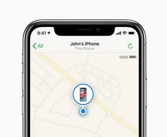 localizar-iphone-find-my-phone