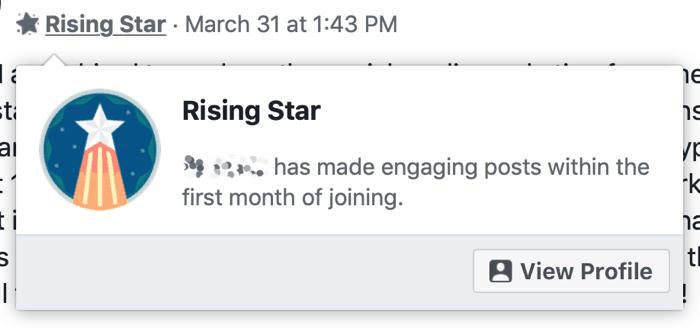 obtener-insignias-facebook
