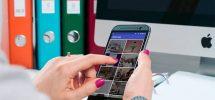 ocultar-fotos-galeria-android