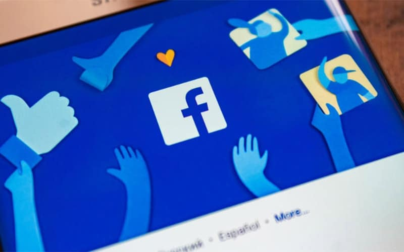 todo-sobre-las-insignias-de-facebook