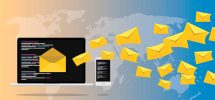 crear-correo-temporal-yopmail