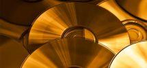 limpiar-cd-rayado