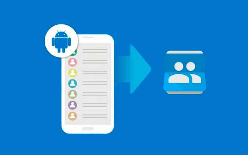 recuperar-contactos-android