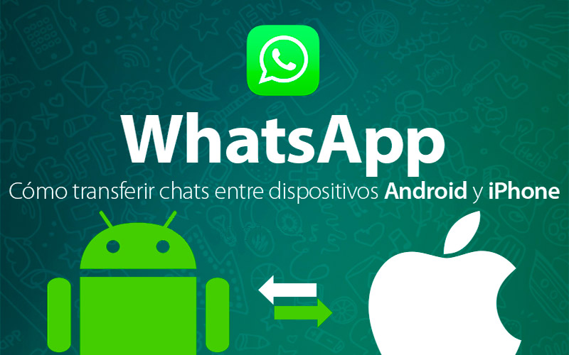Transferir-whatsapp-android-iphone